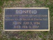 Donfeld 04