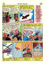 Wonder Women of History 23b