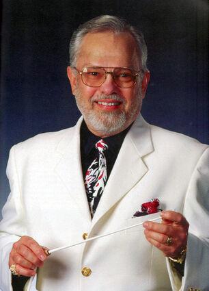 JohnBähler