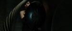 Wonder Woman November 2016 Trailer.00 01 08 05