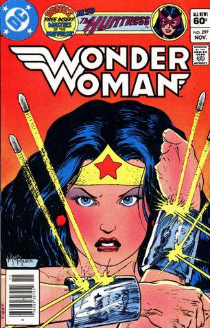 WonderWomanVol1-297