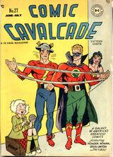 ComicCavalcade027