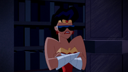 Justiceleagueaction 104 Abate and Switch 07