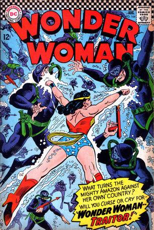 WonderWomanVol1-164