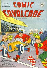 ComicCavalcade026