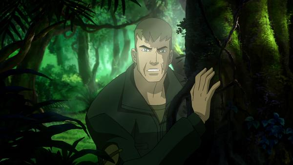 File:Steve Trevor animated.jpg
