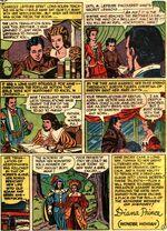 Wonder Women of History 48b