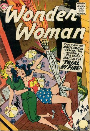 WonderWomanVol1-104