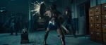 Wonder Woman July 2016 Trailer.00 02 17 13