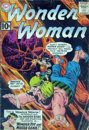 WonderWomanVol1-126