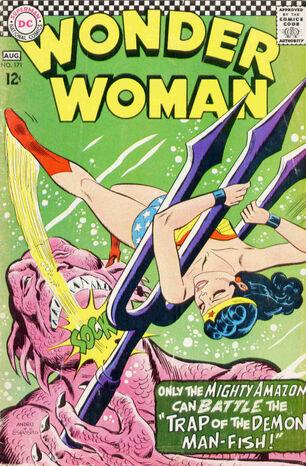 WonderWomanVol1-171