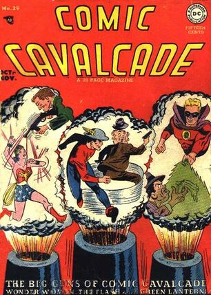 ComicCavalcade029