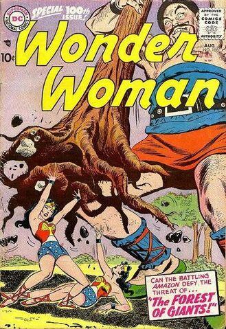 File:WonderWomanVol1-100.jpg