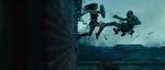Wonder Woman March 2017 Trailer 109