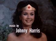 JohnnyHarrisTitleCard