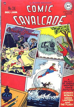 ComicCavalcade024