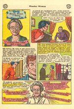 Wonder Women of History 65a