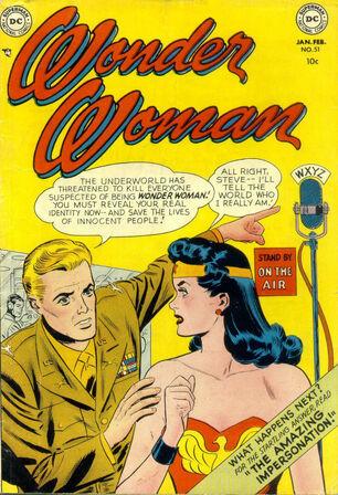WonderWomanVol1-051