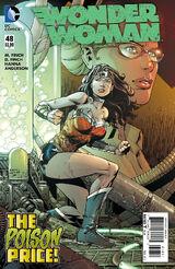 Wonder Woman Vol 4-48 Cover-1