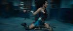 Wonder Woman November 2016 Trailer.00 02 00 01
