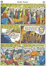 Wonder Women of History 38b