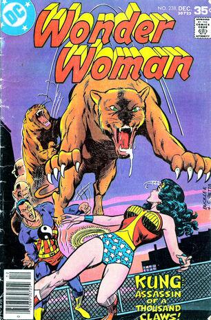 WonderWomanVol1-238
