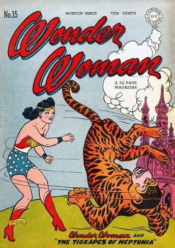 File:WonderWomanVol1-015.jpg