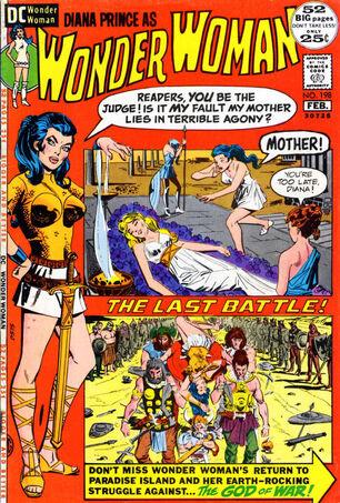 WonderWomanVol1-198