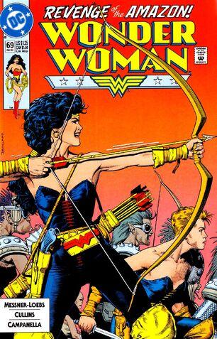 WonderWomanVol2-069