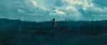 Wonder Woman November 2016 Trailer.00 01 38 06