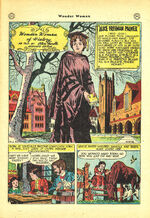 Wonder Women of History 34a