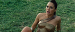 Wonder Woman March 2017 Trailer 030