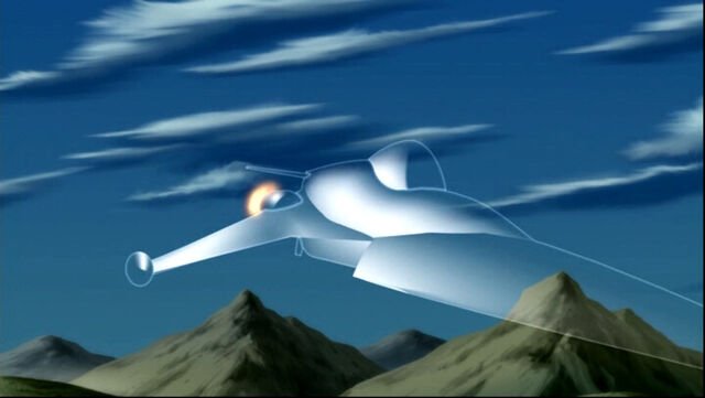 File:InvisibleJetJusticeLeagueUnlimited 02.jpg