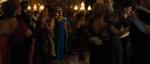 Wonder Woman July 2016 Trailer.00 00 49 04