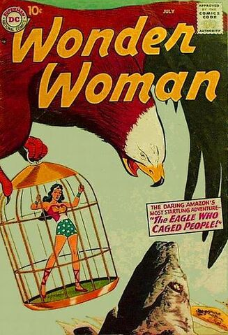 File:WonderWomanVol1-091.jpg