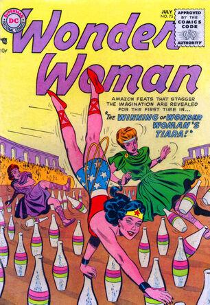 WonderWomanVol1-075