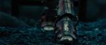 Wonder Woman July 2016 Trailer.00 01 41 16