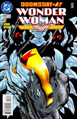 WonderWomanVol2-112