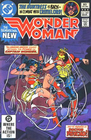WonderWomanVol1-289