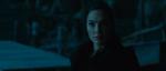 Wonder Woman March 2017 Trailer 060