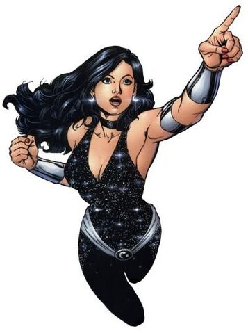 File:78469-7795-donna-troy super.jpg