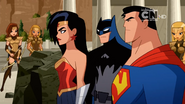 Justiceleagueaction 116 Luthor in Paradise 36