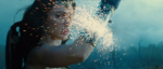 Wonder Woman November 2016 Trailer.00 01 39 08