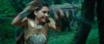 Wonder Woman March 2017 Trailer 016