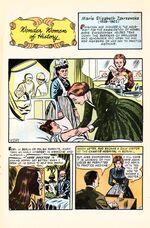 Wonder Women of History 191a