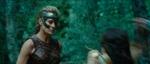 Wonder Woman March 2017 Trailer 014