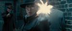 Wonder Woman November 2016 Trailer.00 01 21 17