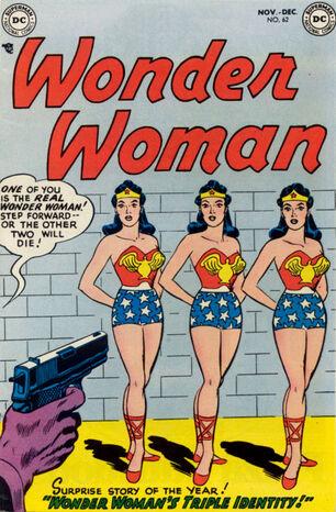 WonderWomanVol1-062