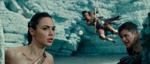 Wonder Woman November 2016 Trailer.00 00 39 15