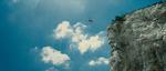 Wonder Woman March 2017 Trailer 042